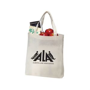 The Entry Tote Bag