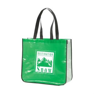 The Retailer Tote Bag