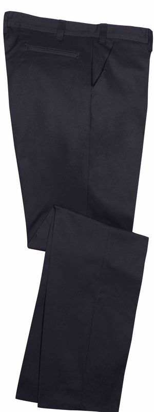 Cotton Industrial Work Pant