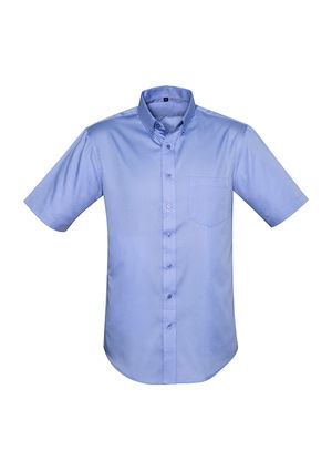 Dalton Short Sleeve Shirt