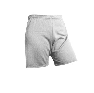 Fleece Pull-On Short