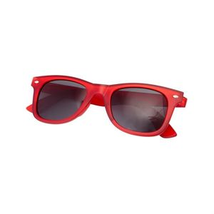 The Cool Shades Sunglasses