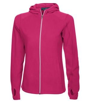 Ladies Everyday Fleece Jacket
