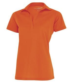 Ladies Everyday Polo