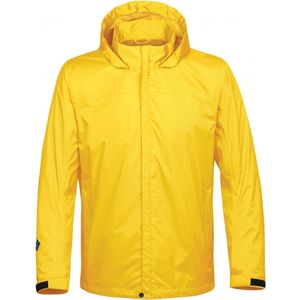 Monsoon Shell Jacket