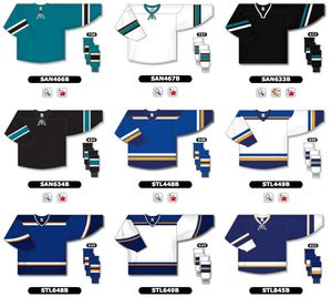 Pro Hockey Jersey Selection 10
