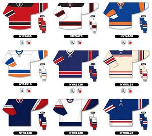 Pro Hockey Jersey Selection 13