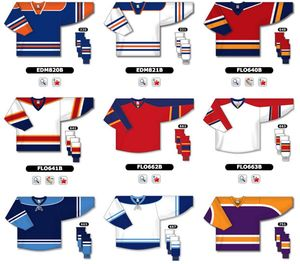 Pro Hockey Jersey Selection 15