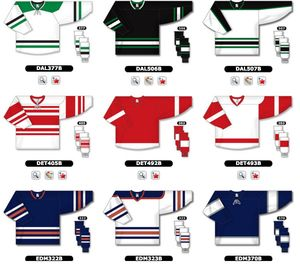 Pro Hockey Jersey Selection 16