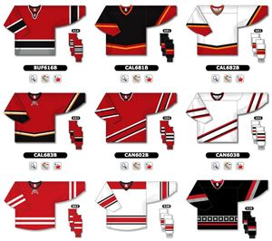 Pro Hockey Jersey Selection 17