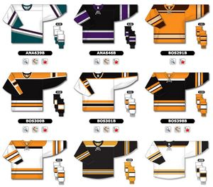 Pro Hockey Jersey Selection 18
