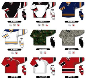 Pro Hockey Jersey Selection 23