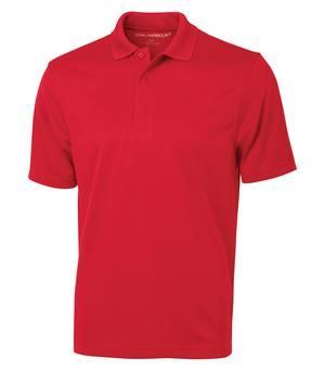 Snag Proof Polo