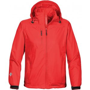 Stratus Lightweight Shell Jacket