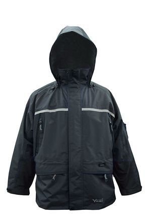 Tempest Trizone 3 in 1 Jacket