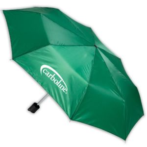 The Compact Umbrella