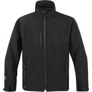 Ultra Light Shell Jacket