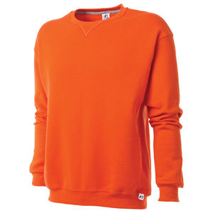 Dri-Power® Fleece Crewneck