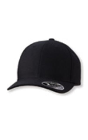 Flexfit Cool Cap