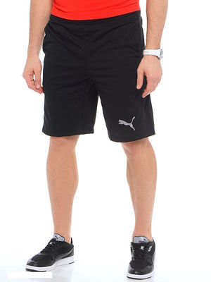 Dry Release Shorts