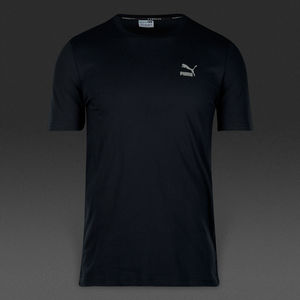 Evo Core T-Shirt