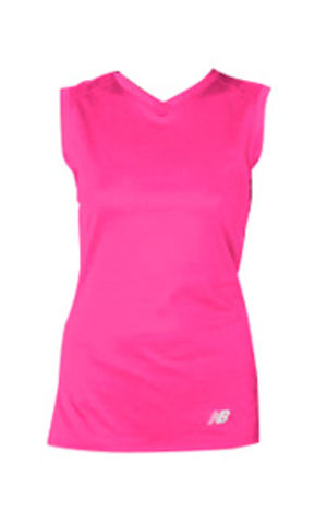 V-Neck Volleyball Jersey by New Balance