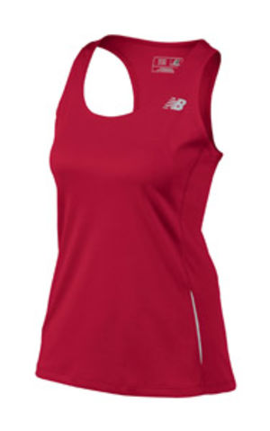 Volleyball Jersey by New Balance