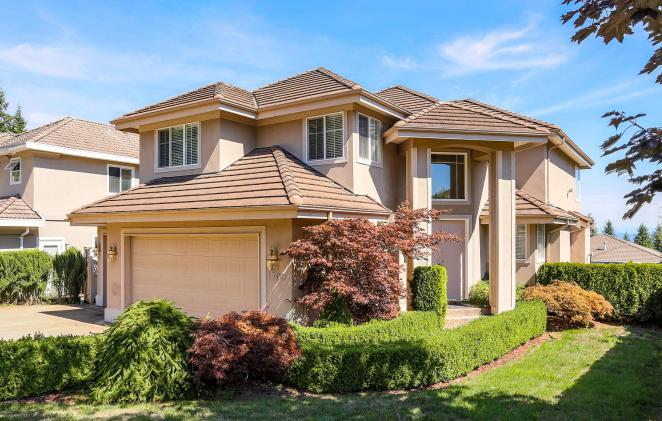 1709 Augusta Place, Westwood Plateau, Coquitlam