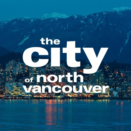 City of North Vancouver Heritage Award