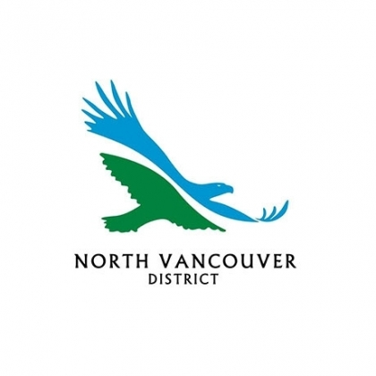 District of North Vancouver Heritage Award