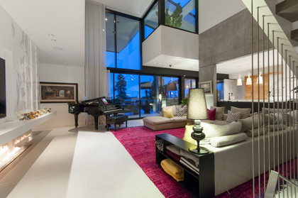 011 at 1071 Groveland Road, British Properties, West Vancouver