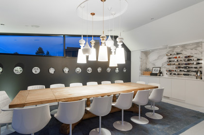 019 at 1071 Groveland Road, British Properties, West Vancouver