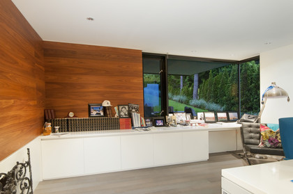 office  at 1071 Groveland Road, British Properties, West Vancouver