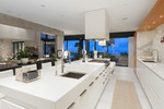 023 at 1071 Groveland Road, British Properties, West Vancouver