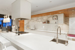 kitchen at 1071 Groveland Road, British Properties, West Vancouver