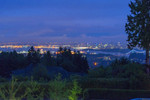 view at 1071 Groveland Road, British Properties, West Vancouver