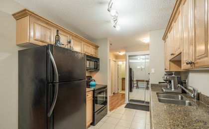 208-5600-52-Ave-HDR-4 at 208 - 5600 52nd Avenue, Downtown, Yellowknife