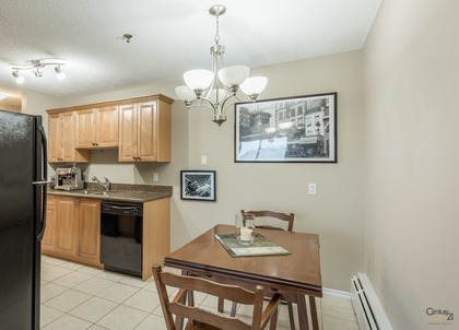 208-5600-52-Ave-HDR-6 at 208 - 5600 52nd Avenue, Downtown, Yellowknife