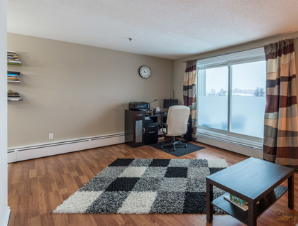 208-5600-52-Ave-HDR-8 at 208 - 5600 52nd Avenue, Downtown, Yellowknife