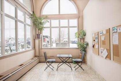 img-14 at 208 - 5600 52nd Avenue, Downtown, Yellowknife