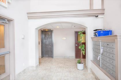 img-15 at 208 - 5600 52nd Avenue, Downtown, Yellowknife