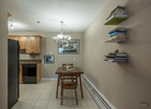 208-5600-52-Ave-HDR-3 at 208 - 5600 52nd Avenue, Downtown, Yellowknife