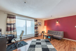 208-5600-52-Ave-HDR-9 at 208 - 5600 52nd Avenue, Downtown, Yellowknife