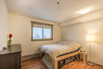 208-5600-52-Ave-HDR at 208 - 5600 52nd Avenue, Downtown, Yellowknife