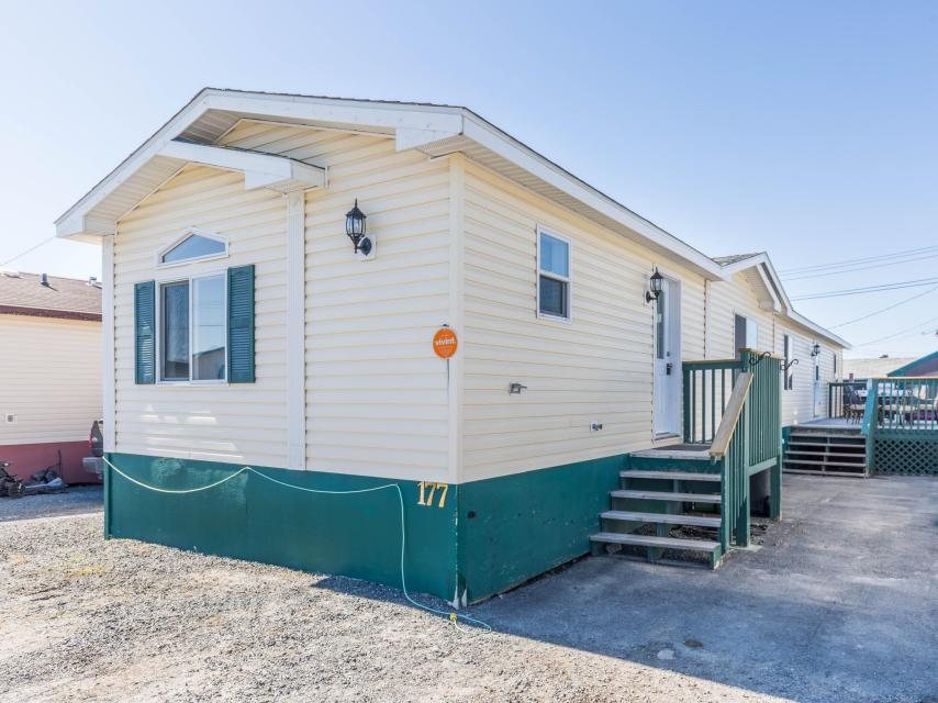 177 Demelt Crescent, Frame Lake South, Yellowknife