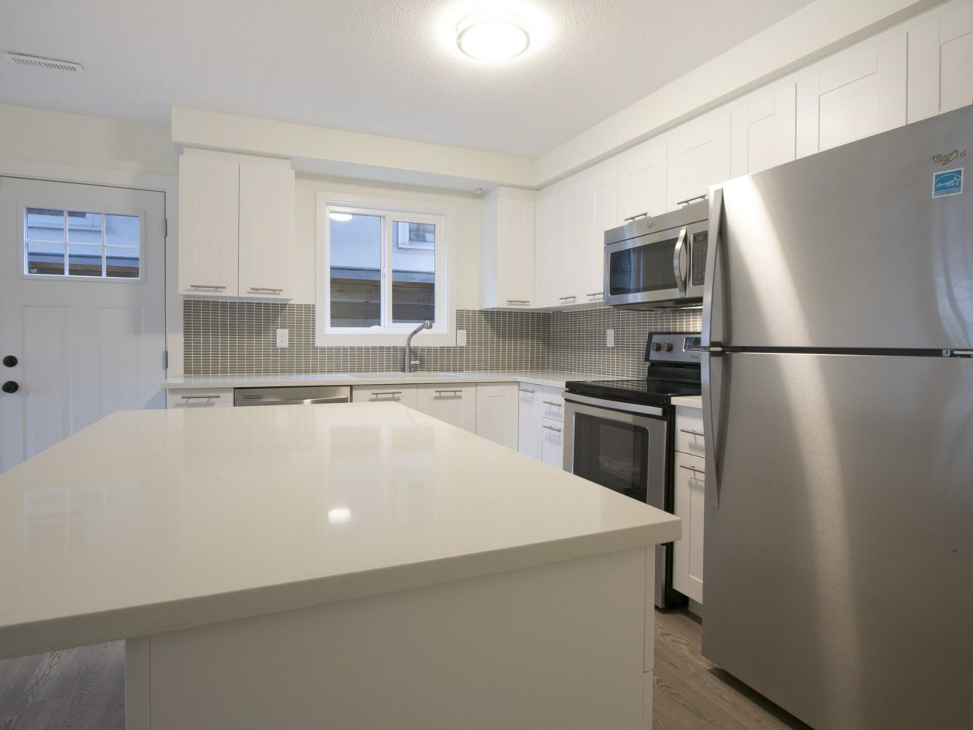 at 775 E 39th Avenue, Fraser VE, Vancouver East