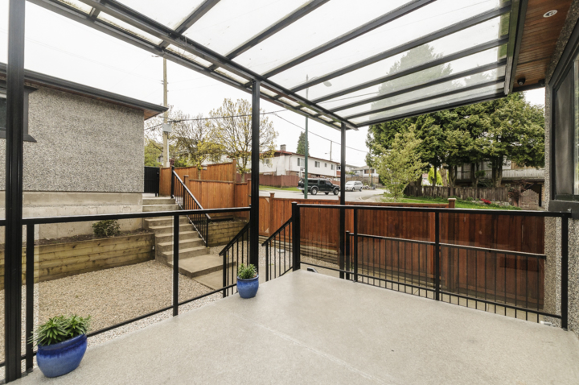 Sundeck at 1304 E 35th Avenue, Knight, Vancouver East