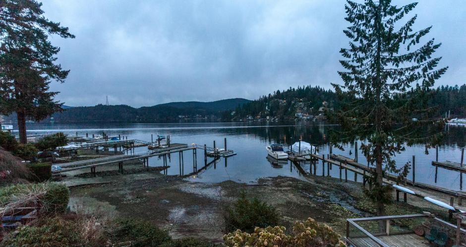 2682 Panorama Drive, Deep Cove, North Vancouver