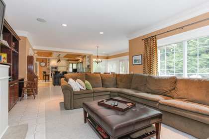 110 at 1109 Skana Drive, English Bluff, Tsawwassen