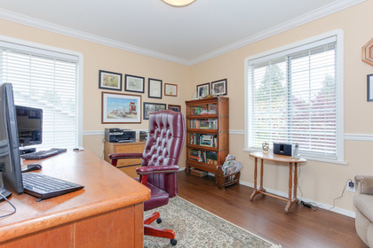 124 at 1109 Skana Drive, English Bluff, Tsawwassen